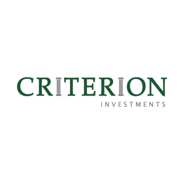 GWP-Clients-CriterionInvestments