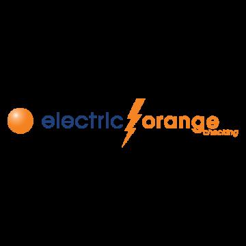 GWP-Clients-ElectricOrange