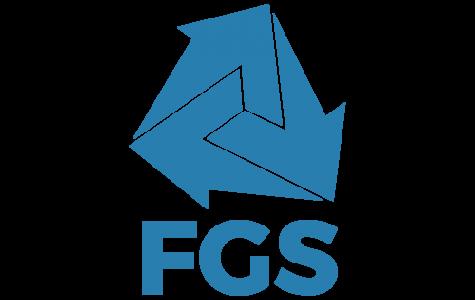 GWP-Clients-FGS