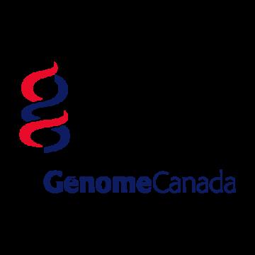 GWP-Clients-GenomeCanada