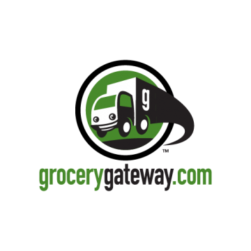 Home Grocery Delivery