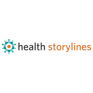 GWP-Clients-HealthStorylines