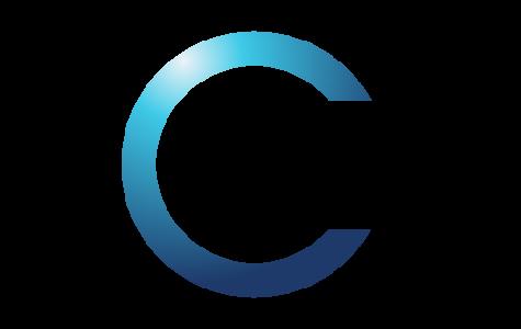 GWP-Clients-IUCN