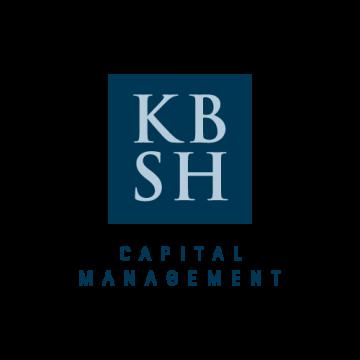 GWP-Clients-KBSH