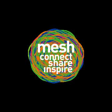 GWP-Clients-Mesh