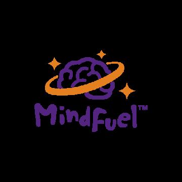 GWP-Clients-MindFuel