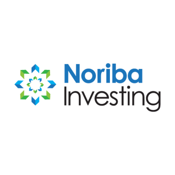 GWP-Clients-Noriba