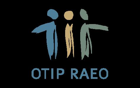 GWP-Clients-OTIP