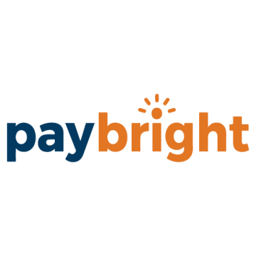 GWP-Clients-PayBright