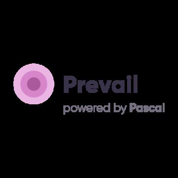 GWP-Clients-Prevail