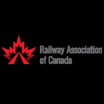 Canada's Railways Association