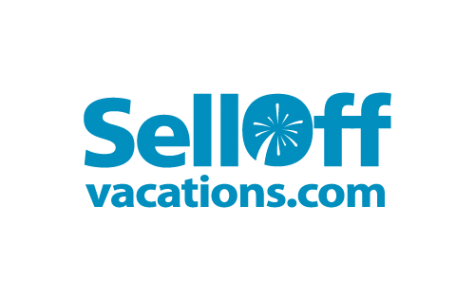 GWP-Clients-SellOffVacations