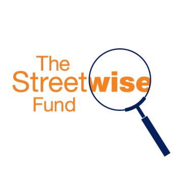 GWP-Clients-Streetwise