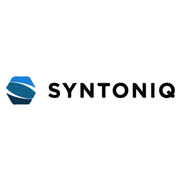 GWP-Clients-Syntoniq