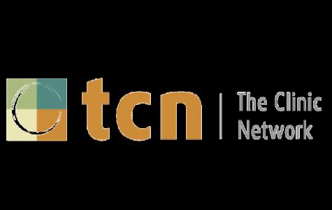 GWP-Clients-TCN