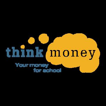 GWP-Clients-ThinkMoney