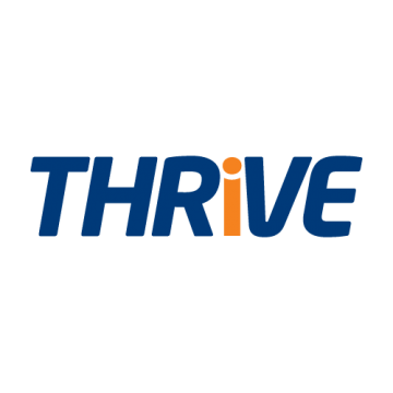 GWP-Clients-Thrive