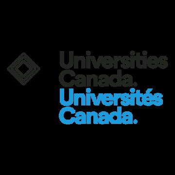GWP-Clients-UniversitiesCanada