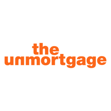 GWP-Clients-Unmortgage