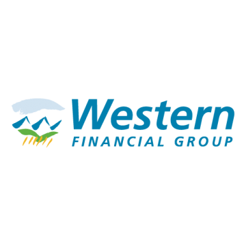 GWP-Clients-WesternFinancial