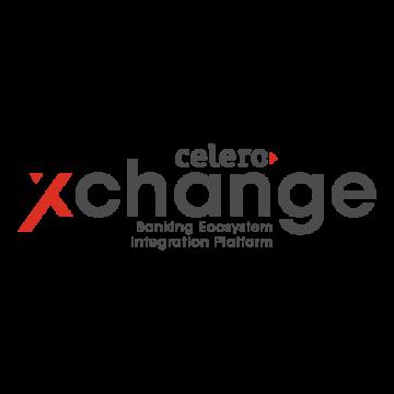 GWP-Clients-Xchange
