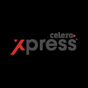 GWP-Clients-Xpress