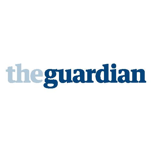 GWP-Media-Guardian