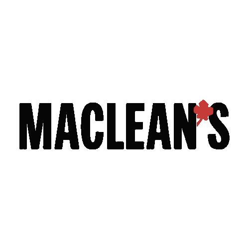 GWP-Media-MacLeans