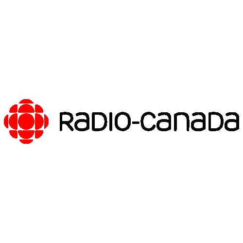 GWP-Media-RadioCanada