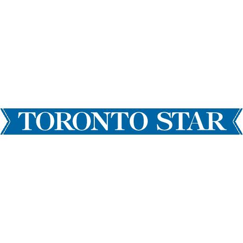 GWP-Media-TorontoStar