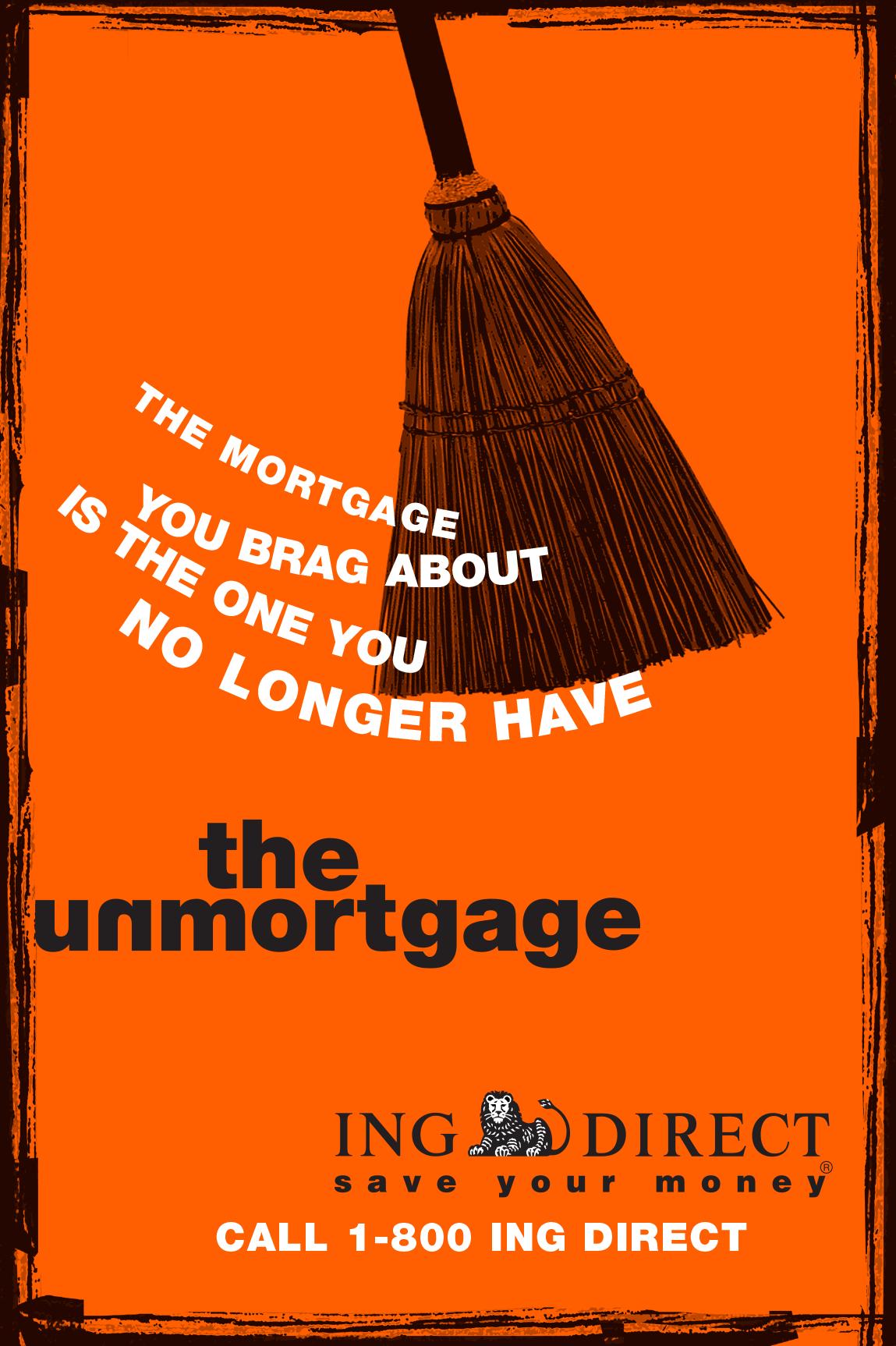 C51922_Reprint_OOH_unmortgage