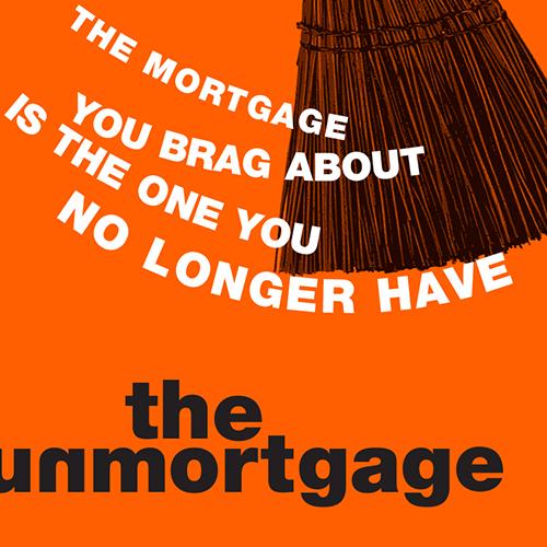 GWP-Sample-Unmortgage