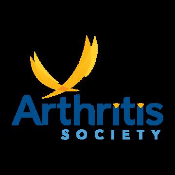 GWP-Clients-ArthritisSociety