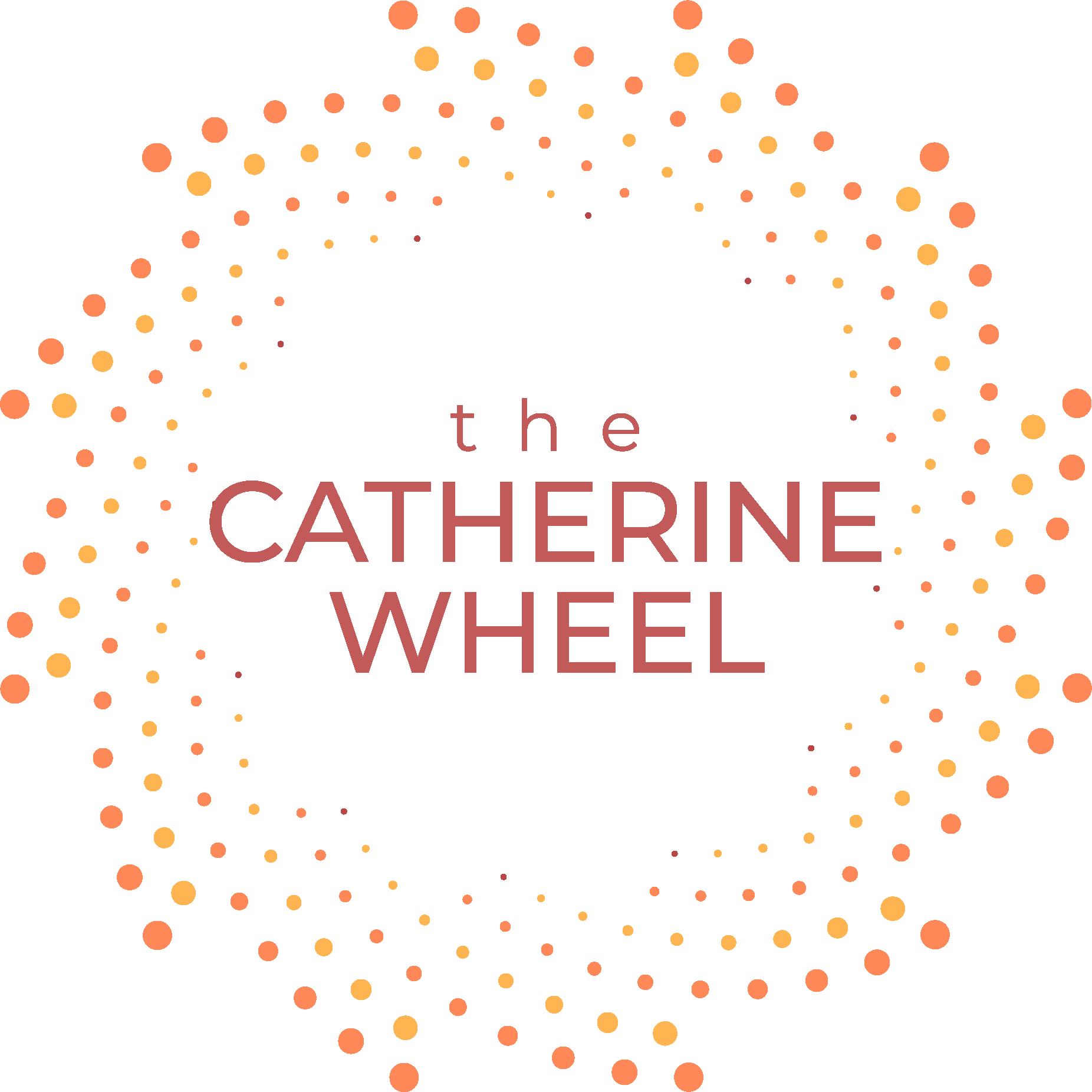 TheCatherineWheel-LogoDark-RGB