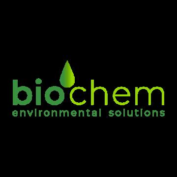 GWP-Clients-Biochem