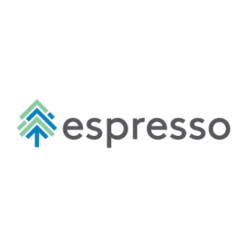 GWP-Clients-Espresso