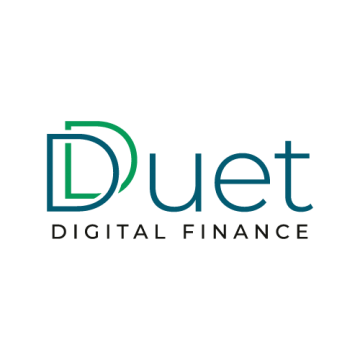 GWP-Clients-DuetDigFin