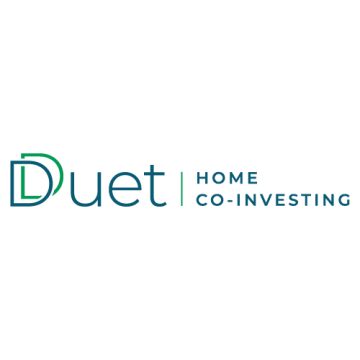 GWP-Clients-DuetHomeCo